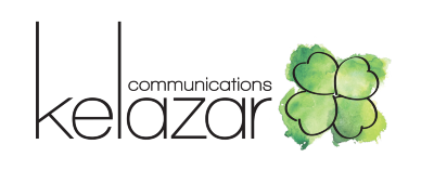 Communications Kelazar
