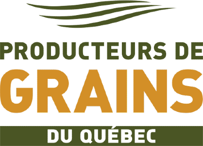 producteurs de grains